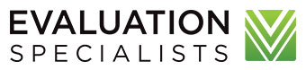 Evaluation Specialists